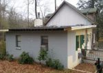 Foreclosed Home in Cottondale 35453 LAKE WILDWOOD DR - Property ID: 4148601539