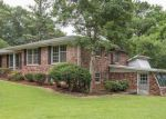 Foreclosed Home in Sheffield 35660 EDGEWOOD DR - Property ID: 4148603285