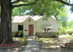 Foreclosed Home in Hot Springs National Park 71901 LEVIN ST - Property ID: 4148630895