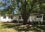 Foreclosed Home in Delmar 19940 DARNING DR - Property ID: 4148638771