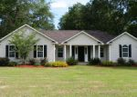 Foreclosed Home in Hawkinsville 31036 THIRD AVE - Property ID: 4148641845