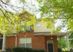 Foreclosed Home in Atlanta 30312 CRUMLEY ST SE - Property ID: 4148650144