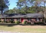 Foreclosed Home in Waycross 31503 HILLMONT DR - Property ID: 4148667679