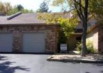 Foreclosed Home in Decatur 62521 S FORREST GREEN DR - Property ID: 4148673813