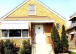 Foreclosed Home in Cicero 60804 S 60TH CT - Property ID: 4148688254