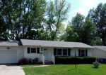 Foreclosed Home in Decatur 62526 W CAMBRIDGE DR - Property ID: 4148695255