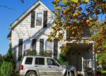 Foreclosed Home in Quincy 62301 LIND ST - Property ID: 4148698327