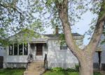 Foreclosed Home in Whiting 46394 BIRCH AVE - Property ID: 4148728105