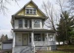 Foreclosed Home in Grinnell 50112 6TH AVE - Property ID: 4148758325