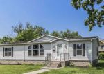 Foreclosed Home in Des Moines 50314 WASHINGTON AVE - Property ID: 4148759202