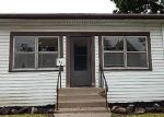 Foreclosed Home in Des Moines 50313 2ND AVE - Property ID: 4148761846