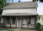 Foreclosed Home in Davenport 52804 N STURDEVANT ST - Property ID: 4148762719