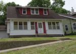 Foreclosed Home in Newton 50208 S 4TH AVE E - Property ID: 4148766208
