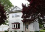 Foreclosed Home in Baxter 50028 E STATION ST - Property ID: 4148768402