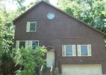 Foreclosed Home in Bonner Springs 66012 METROPOLITAN AVE - Property ID: 4148779806