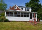 Foreclosed Home in Danville 24540 LANIERS MILL RD - Property ID: 4148782421