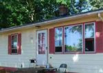 Foreclosed Home in Vernon Hill 24597 THOMPSON STORE RD - Property ID: 4148788557
