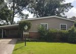 Foreclosed Home in New Orleans 70123 JOEL AVE - Property ID: 4148820977