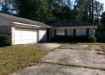 Foreclosed Home in Slidell 70460 DRURY LN - Property ID: 4148831922