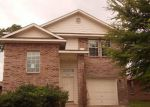 Foreclosed Home in Dallas 75241 CLIFF HEIGHTS CIR - Property ID: 4148835866