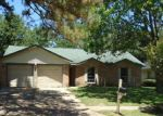 Foreclosed Home in Spring 77373 APPLE ARBOR DR - Property ID: 4148838938