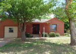 Foreclosed Home in Plainview 79072 VERNON ST - Property ID: 4148840228