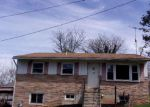 Foreclosed Home in Capitol Heights 20743 69TH PL - Property ID: 4148845941