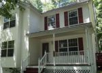 Foreclosed Home in Shady Side 20764 AVALON BLVD - Property ID: 4148856890