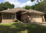 Foreclosed Home in Houston 77095 SPRING GREEN DR - Property ID: 4148862575