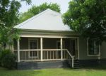 Foreclosed Home in Lockhart 78644 N PECOS ST - Property ID: 4148868256