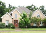 Foreclosed Home in Mabank 75156 SAINT ANDREWS DR - Property ID: 4148879659