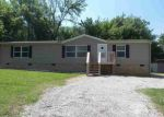Foreclosed Home in Lake City 37769 FAIRGROUND RD - Property ID: 4148886665