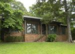 Foreclosed Home in Columbia 29212 STONE MARKET RD - Property ID: 4148893218