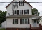 Foreclosed Home in Taunton 02780 WASHINGTON ST - Property ID: 4148912498