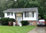 Foreclosed Home in Holt 48842 MEADOWLAWN DR - Property ID: 4148930909