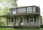 Foreclosed Home in Belleville 48111 AYRES AVE - Property ID: 4148932654