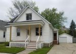 Foreclosed Home in Port Huron 48060 WHITE ST - Property ID: 4148934399