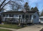 Foreclosed Home in Saginaw 48604 BAUER DR - Property ID: 4148952803