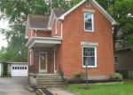 Foreclosed Home in Fremont 43420 N BUCHANAN ST - Property ID: 4148982579