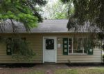 Foreclosed Home in Cuyahoga Falls 44221 MAGNOLIA AVE - Property ID: 4148984777