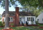 Foreclosed Home in Ahoskie 27910 LIBERTY ST - Property ID: 4149021558