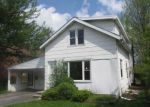 Foreclosed Home in Buffalo 14226 ARGYLE AVE - Property ID: 4149036895