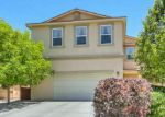 Foreclosed Home in Rio Rancho 87124 VERIDIAN DR SE - Property ID: 4149057920