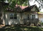 Foreclosed Home in Albany 64402 E DANIEL ST - Property ID: 4149073231