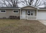Foreclosed Home in High Ridge 63049 ROYAL OAK DR - Property ID: 4149075426