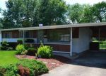 Foreclosed Home in Florissant 63031 FLAMINGO DR - Property ID: 4149080236