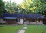 Foreclosed Home in Mendenhall 39114 SIMPSON HIGHWAY 149 - Property ID: 4149083307