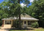Foreclosed Home in Ocean Springs 39564 MARGARET ST - Property ID: 4149087696