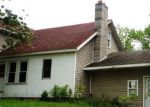 Foreclosed Home in Hastings 49058 JARMAN RD - Property ID: 4149098195