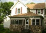 Foreclosed Home in Battle Creek 49014 MAIN ST - Property ID: 4149105646